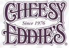 Cheesy Eddie's'